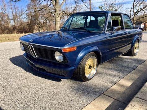 bmw  roundie rally  bmw  model classic