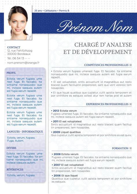 Conseil Rédaction Cv by Conseil Cv Consultant