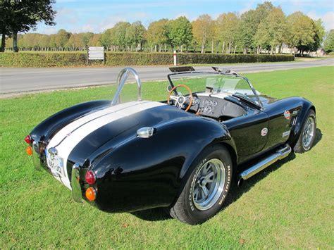 voiture de sport voiture de sport britannique