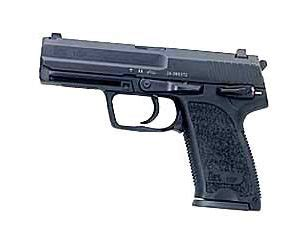 hk hk pstl lr   blk miami guns export migration