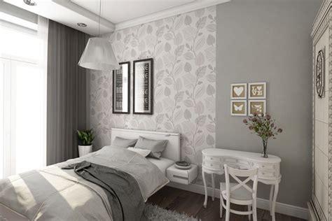 Zimmer Mit Dachschrä Tapezieren by Shining Dachschr 228 Ge Tapezieren Ausgezeichnet Zweifarbige