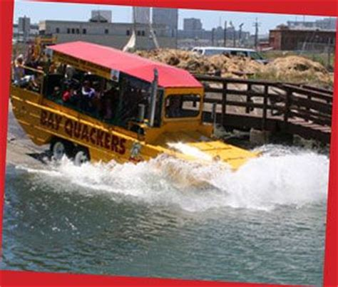 Duck Boat New York by Duck Boat Nyc Boat Ducks Tour Of Nyc Duck Tour Is A