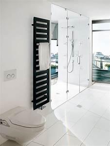 Duschkabine Glas Reinigen : duscht ren aus glas pr sentieren eine helle und dekorative ~ Michelbontemps.com Haus und Dekorationen