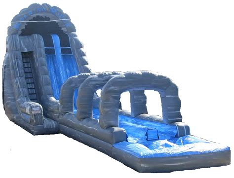 Boat Rental Chicago Suburbs by Naperville Water Slide Rental