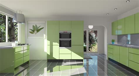 kitchen design tool home depot modern style house