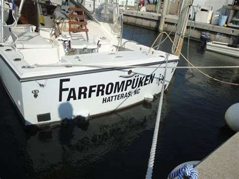 Boat Names About Wine by 102 Best Images About Boat Names On Wine