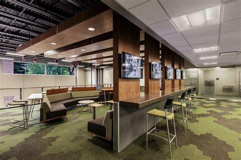 Home Design Education : Interior Design Education