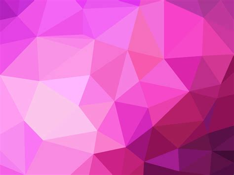 Background Pink Free Pink Background Vector Vector Graphics