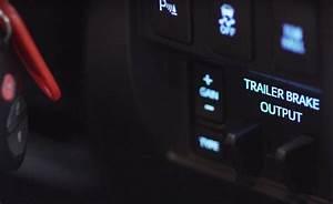 How To Truck  How To Tow A Trailer  U00bb Autoguide Com News