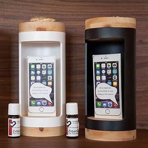 Schutz Vor Strahlung : handystrahlung im schlafzimmer zirbenholz produkte ~ Lizthompson.info Haus und Dekorationen