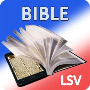 telecharger l audio de la sainte bible
