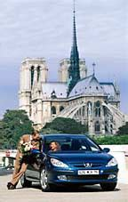 car leasing france auto leasing leasing france auto