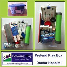 25 Best Prop Box Ideas Images On Pinterest  Prop Box