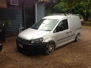 Garage Volkswagen 93 : pin by sam bertone on wheels caddy pinterest ~ Dallasstarsshop.com Idées de Décoration