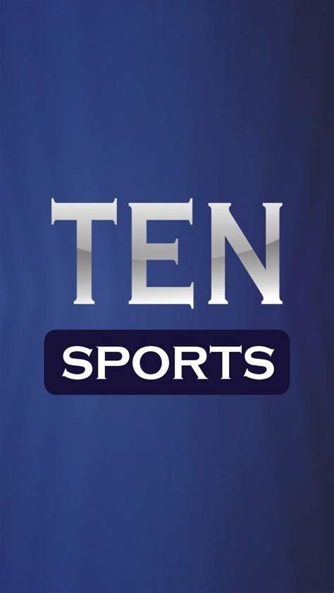 Ten Sports for Android - APK Download