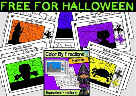 images   worksheets  clip art