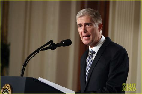 neil gorsuch bikini neil gorsuch donald trump s supreme court nominee photo