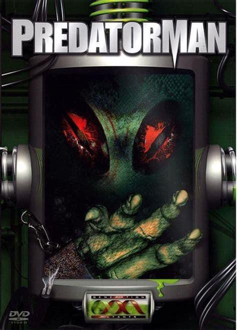 voir regarder the elephant man gratuitement pour hd netflix regarder predatorman film en streaming film en streaming