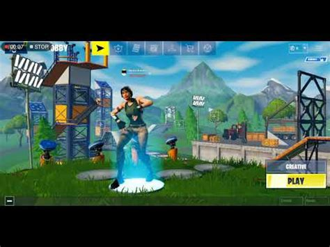 fortnite  unsupported phonesmediafire  link
