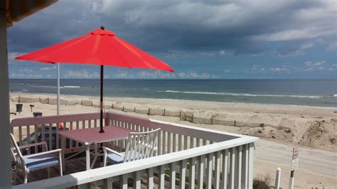 islands endalmost oceanfront ocean isle beach nc vacation