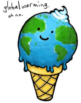 Geography Pictures  Clipart Panda  Free Clipart Images