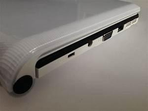 Regel Air Fensterfalzlüfter Erfahrungen : das a1 netbook q10air im praxis test ein kompakter mini laptop im review ~ Eleganceandgraceweddings.com Haus und Dekorationen