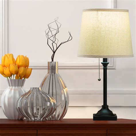 bedroom nightstand lights bedroom ls for nightstand set of 2 with shade pull 10584   7ff3703c b200 447e 8bbd 7bedb878028f 1.a2a4e301601cc0cba210a8ec8e224e1b