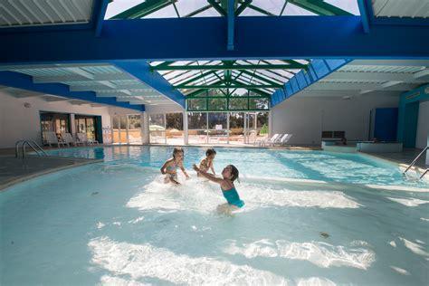cing st jean de monts piscine couverte 28 images