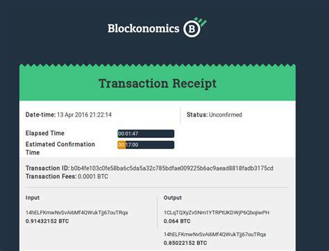 Current bitcoin transaction fees (self.bitcoin). Bitcoin Transaction Estimator - Kostenloses Girokonto Dauerhaft