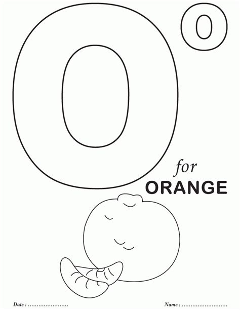 preschool coloring pages alphabet coloring home 517 | 8cE4dxkca