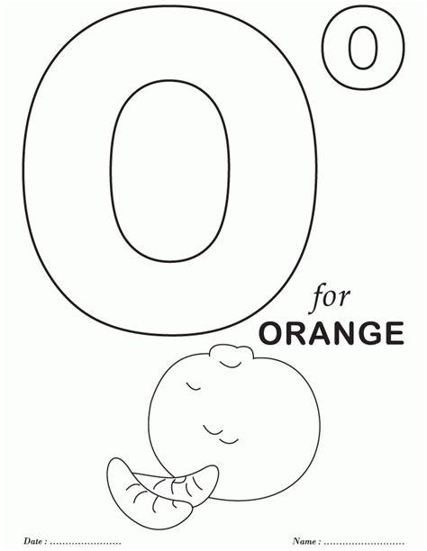 preschool coloring pages alphabet coloring home 615 | 8cE4dxkca