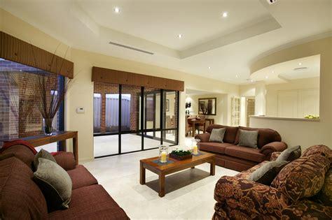home interiors living room ideas house design interior