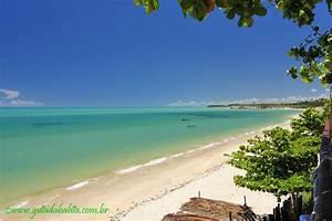Photos Beaches of Prado BAHIA Brazil