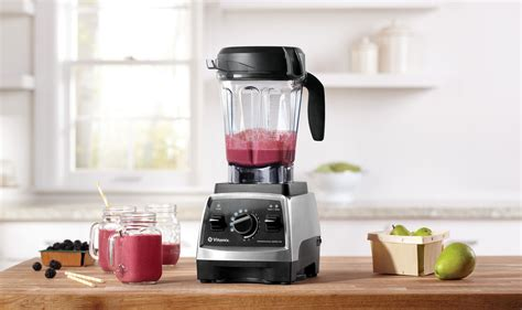 vitamix baby food the vitamix professional 750 blender is a beast in the kitchen 3297