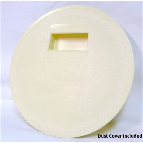 Amsec C5 Floor Safe by Amsec C5 Tubular Floor Safe