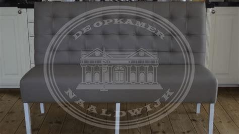 landelijke 4 zits bank atelier de brocante opkamer b v