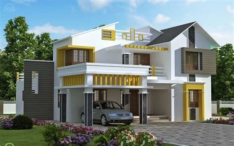 kerala home design   sqft  design home design
