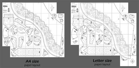 zelda armor  skirt cosplay blueprints pretzl cosplay