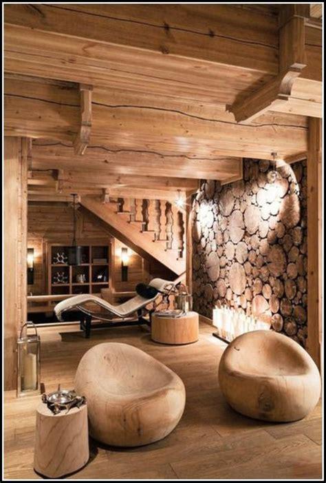 Moderne Holzmöbel Wohnzimmer Download Page beste