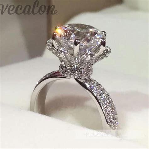 Female Diamond Rings  Wedding, Promise, Diamond. Happy Wedding Rings. Aquarius Rings. Lot Diamond Engagement Rings. Boston University Rings. Swiss Army Wedding Rings. Gent Rings. 3d Printed Plastic Rings. Makluan Rings