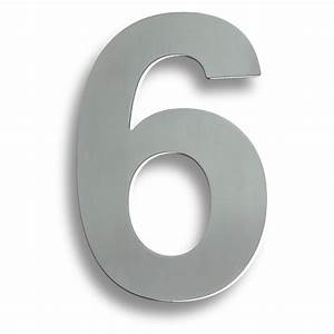 stainless steel large numerals letters numerals and With stainless steel letters buy online