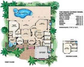 house layout design the of home design plans the ark
