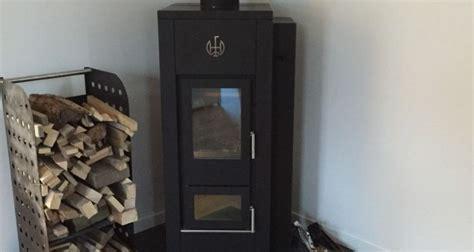 huis 750 kuub woontlekker een helder verhaal energieneutraal