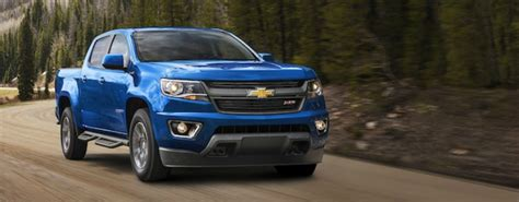 Chevy Makes And Models by What Diesel Models Does Chevy Make