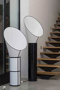 herve langlais cargo lamp collection With tree floor lamp herve langlais