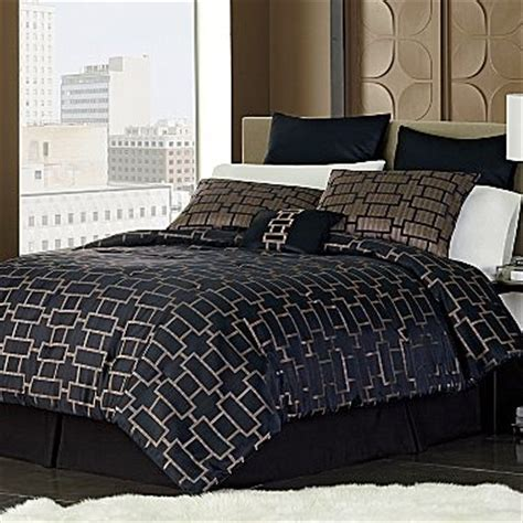 jc penneys bedding broadway comforter set jcpenney home decor