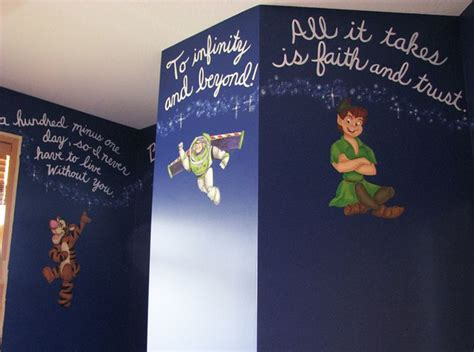 Disney Quotes For Bedroom Walls by Disney Quotes Bedroom Wall Quotesgram