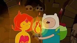 Adventure Time - Vault of Bones Preview+FULL EPISODE LINK ...