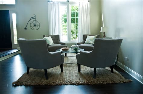 living    chairs sitting room arrangement