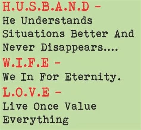 Husband Wife Love Quotes Images In Hindi Wallpaper Download